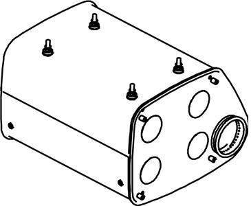 partikelfilter p338 001 bis 004. Black Bedroom Furniture Sets. Home Design Ideas