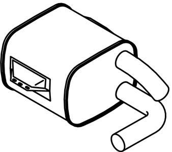 partikelfilter d50023 v. Black Bedroom Furniture Sets. Home Design Ideas
